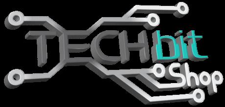 Techbitshop
