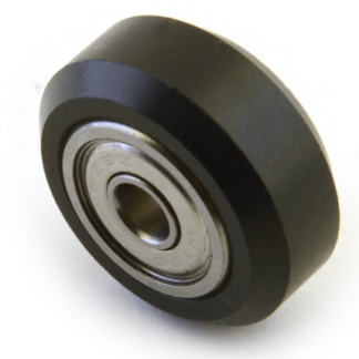 Hjul til 3D printere