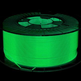 Spectrum Filaments Special