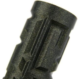 Spectrum Filaments PLA Glitter