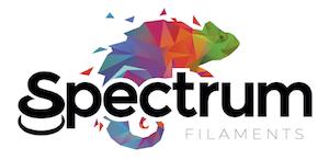 Spectrum Filaments Premium PLA