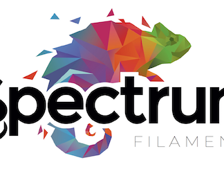 Spectrum Filaments PETG