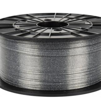 Filament PM ABS-T