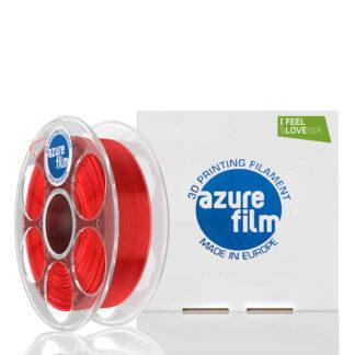 Azurefilm PLA