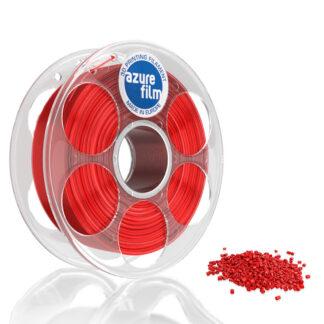 Filament / Resin