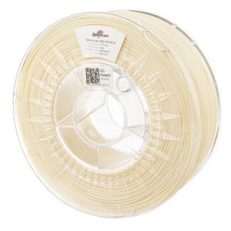 Spectrum Filaments ABS Medical