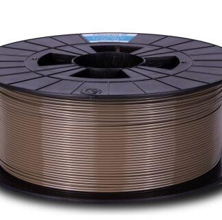 Filament PM RePETG